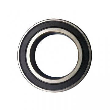 NSK 6320CM  Single Row Ball Bearings