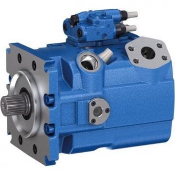 Vickers PV028R1K1T1WMM14545 Piston Pump PV Series