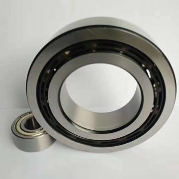 FAG 115HCDUH Precision Ball Bearings