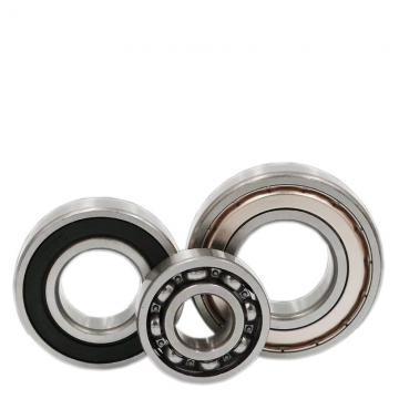 50 mm x 90 mm x 20 mm  FAG NJ210-E-TVP2 Cylindrical Roller Bearings
