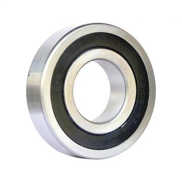 FAG HC6219-C3 Single Row Ball Bearings