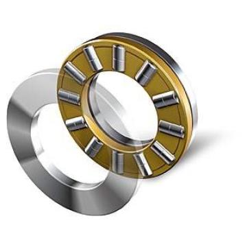 FAG 107HCDUL O-11 P2PF 21736 Precision Ball Bearings