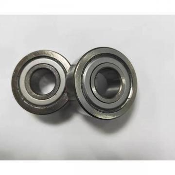 45 mm x 68 mm x 12 mm  FAG 61909-2RSR Single Row Ball Bearings