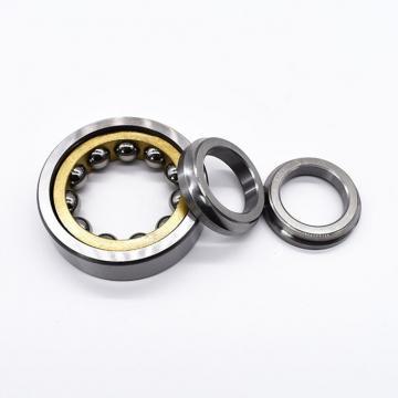 FAG B7207-E-T-P4S-UM Precision Ball Bearings