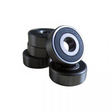 FAG 6001-C-2Z-TVH Single Row Ball Bearings
