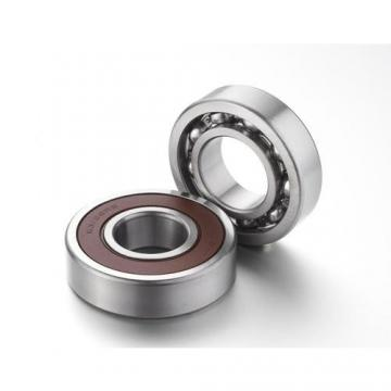 FAG 608/600-M Single Row Ball Bearings